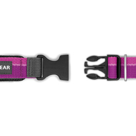 Ruffwear Roamer Leash  L Purple Dusk